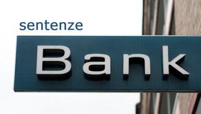 Restituzione interessi pagati sul finanziamento con piano di ammortamento alla francese