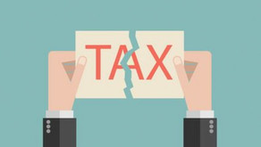 Condono fiscale dal Decreto Sostegni