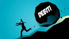 Omologa Accordo con i Creditori, Trib. Terni 31/07/2020