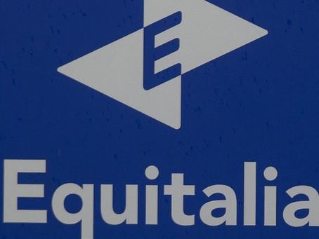 Nulla la cartella Equitalia per canone acqua senza sentenza