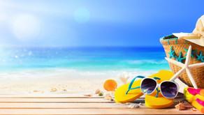 Bonus Vacanza dal Decreto Rilancio