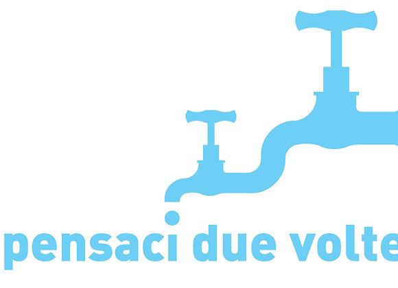 Bonus Acqua - solo tesserati