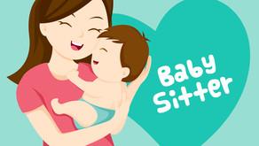 Bonus baby sitter e Congedi parentali nel Decreto Ristori Bis