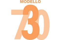 Obbligo presentazione modello 730/2021 per chi ha anche C.U. da Cassa Integrazione