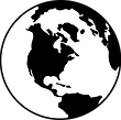 kisspng-earth-globe-black-and-white-clip