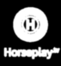 Horseplay Logo-2439.png