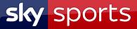 2000px-Sky_Sports_logo_2017.svg.png