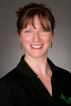 Gabrielle Davidson