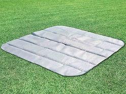 tapis de sol.jpg