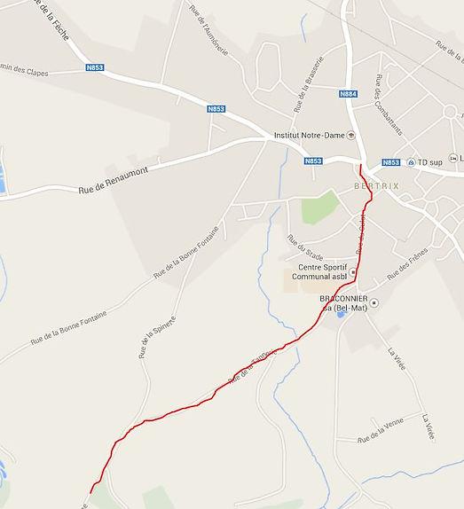 localisation terrain de moto-cross.JPG