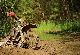 motorcycle-3391925_1920.jpg
