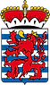 100px-Coat_of_arms_of_the_Province_of_Lu