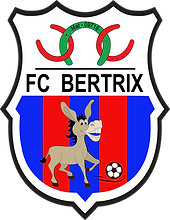 Logo-PNG_fc-bertrix_09716.png