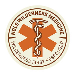 NOLS_WM_BADGE_CREDENTIAL-WILDERNESS FIRS