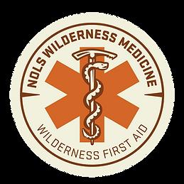 NOLS_WM_BADGE_CREDENTIAL-WILDERNESS FIRS