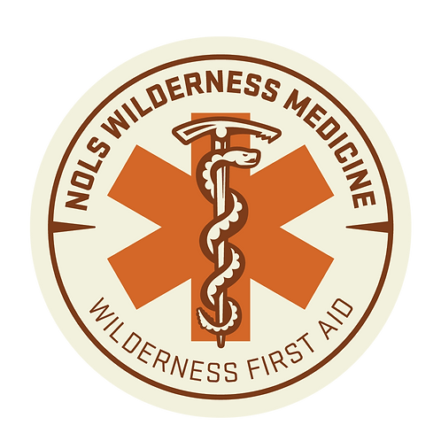 Wilderness First Aid: June 26-27, 2021  Ogden, UT