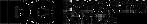 IDC_Logo-1 blk.png