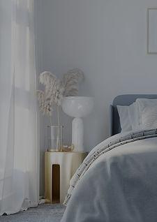 bedroom%2520senol%2520detail_edited_edit