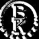 buildkomm black.png