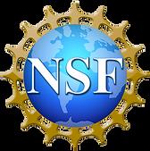 Sítio online da National Science Foundation.