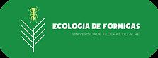 Ecologia de Formigas (1).png