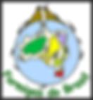 Sítio online do projeto Formigas do Brasil, com informações sobre a mirmecologia brasileira.
