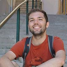 Renato Guedes.jpg