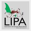 Laboratório-de-Interação-Planta-Animal-–