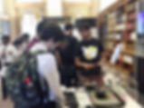 CIq-sqKWEAAWeOq_edited.jpg