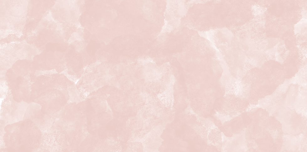 feminine-woman-conference-rosewater-bg.p