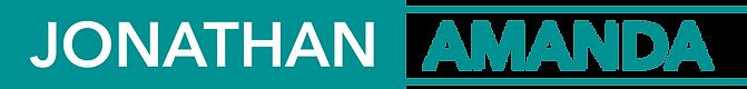 JandA Logo.png