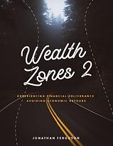 Jonathan Ferguson New Book Covers-02.png