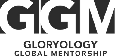 GGM Logo Site Header.png