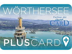 woerthersee-plus-card-450x338.png