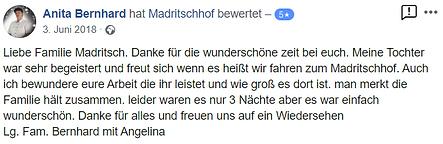 Facebook Bewertung 2.PNG