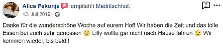 Facebook Bewertung 1.PNG