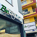 be organic fuengirola