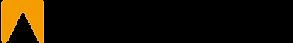 Garantum_utantext_pos_logo.png