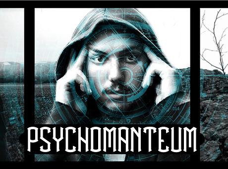 psychomanteum (1).jpg