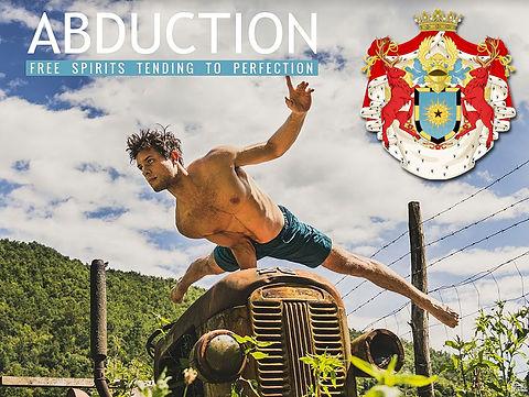 abduction.jpg