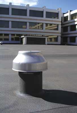 Protan roof vent.png