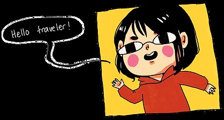 Traveler (1).png
