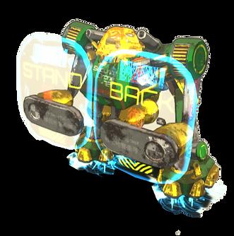 shieldbot1.png