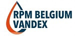 RPM Belgium Vandex