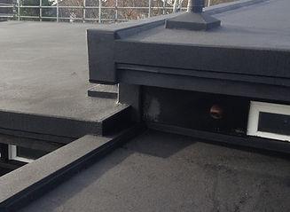 roof edge detail.jpg