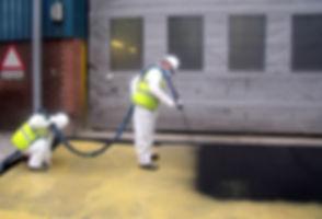 Tilbury spraying_edited.jpg