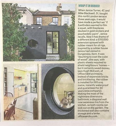 Janus House Sunday Times.jpg