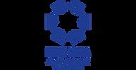 NECHAMA-logo_edited_edited_edited.png