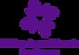 AHAH-logo_edited.png