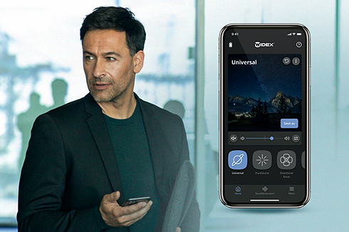 celular-app-moment.png